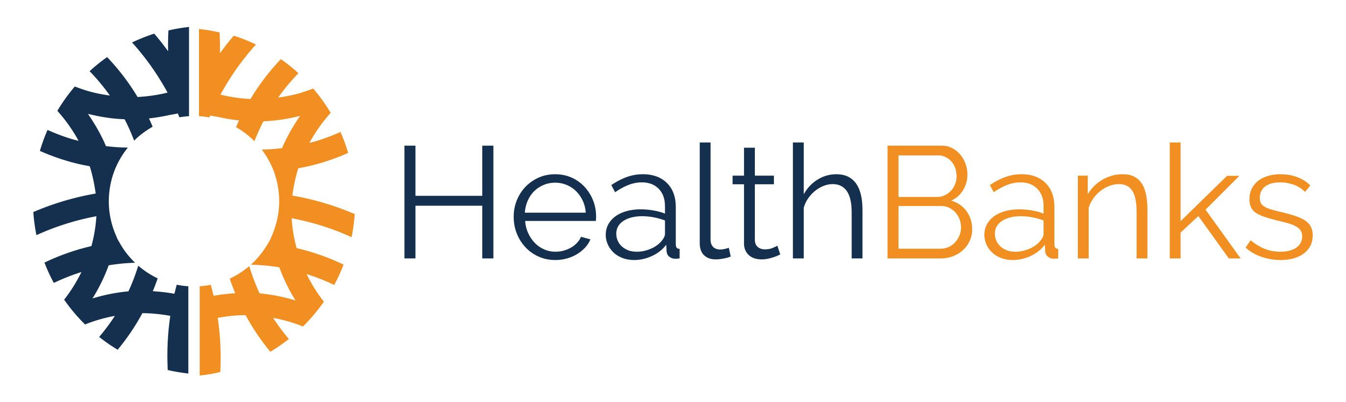 HealthBanks-logo-horiz-color-1